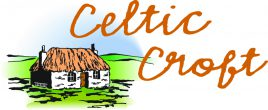 Celtic Croft