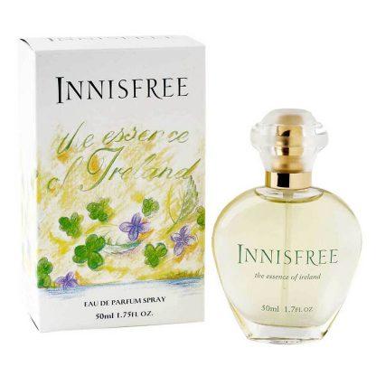 Innisfree 50ml 1.7 oz Eau De Parfum
