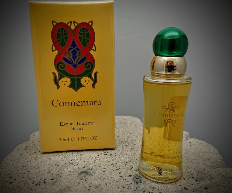 Connemara Perfume 1.7 fl oz