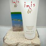 Inis Or Body Lotion 7 fl oz