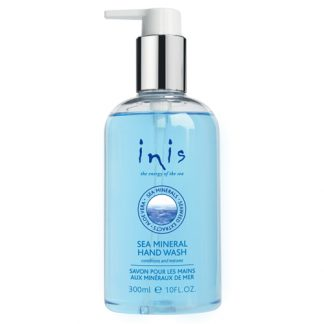 Inis the Energy of the Sea Hand Wash 10 fl. oz