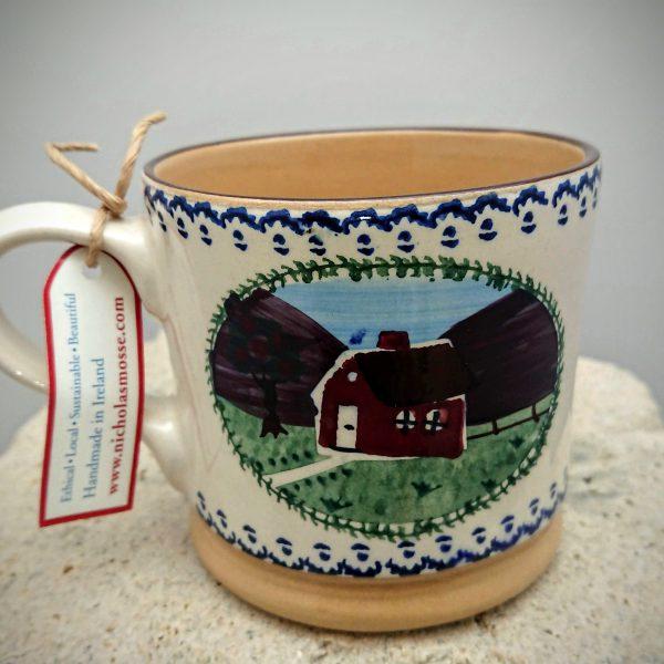 Nicholas Mosse Large Mug - Farmhouse